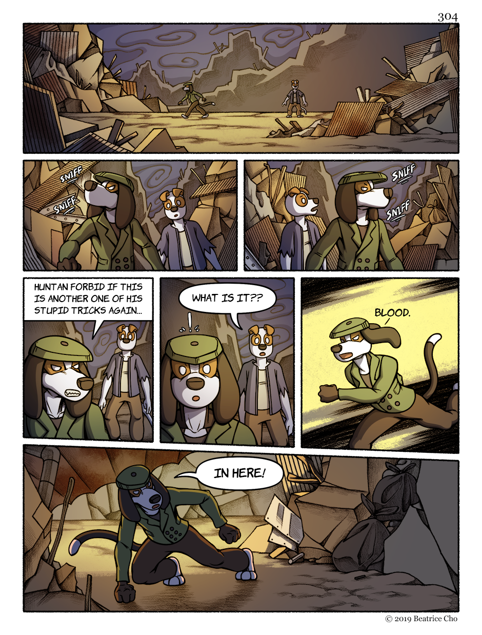 Pg 304