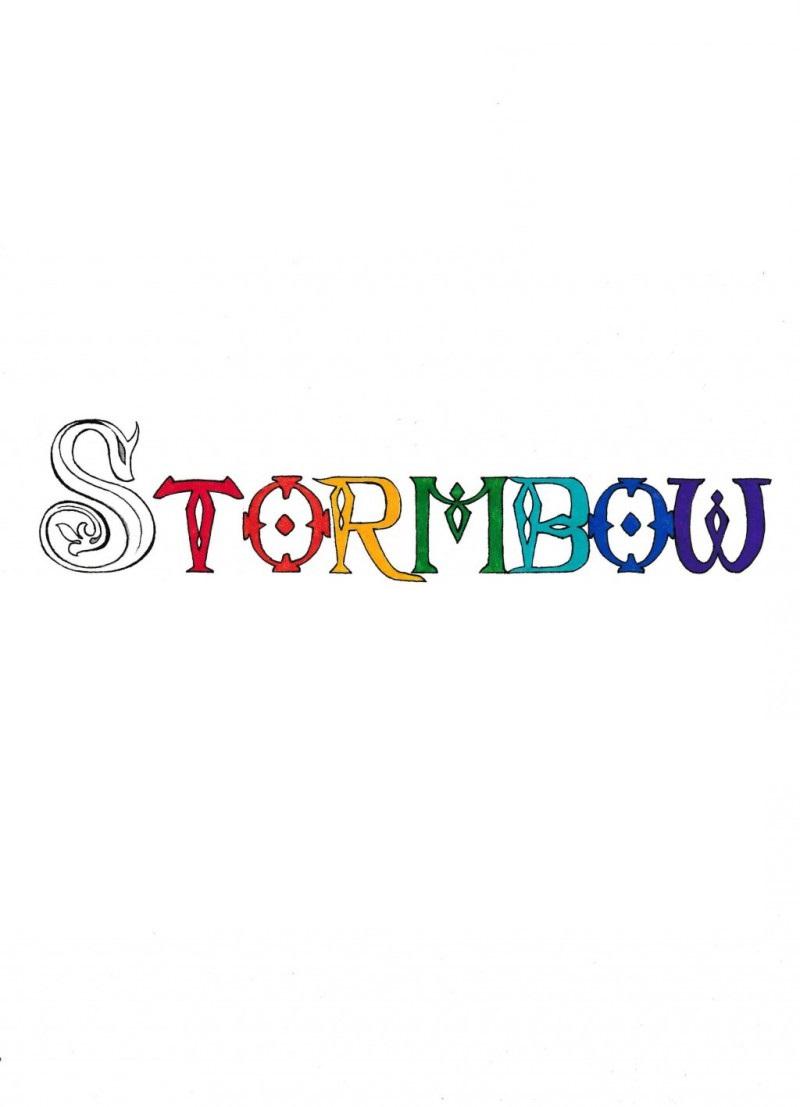 Stormbow