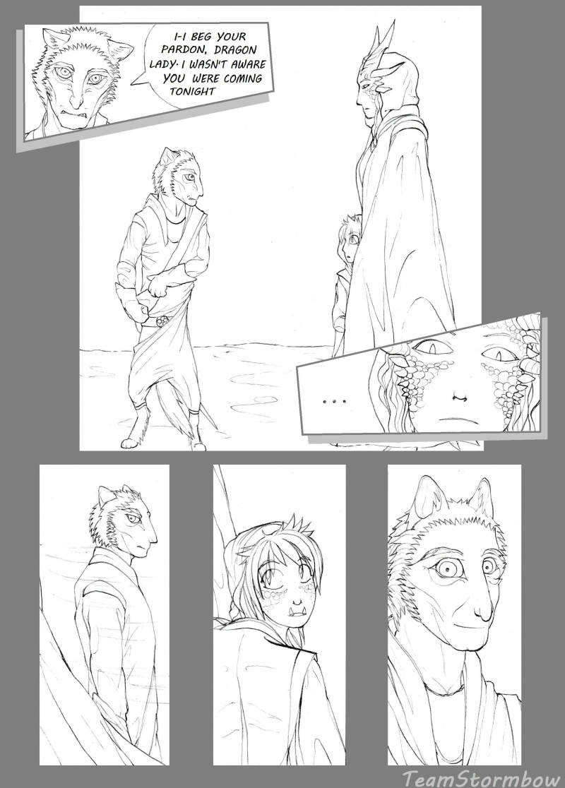 PASTMASTERS page 2