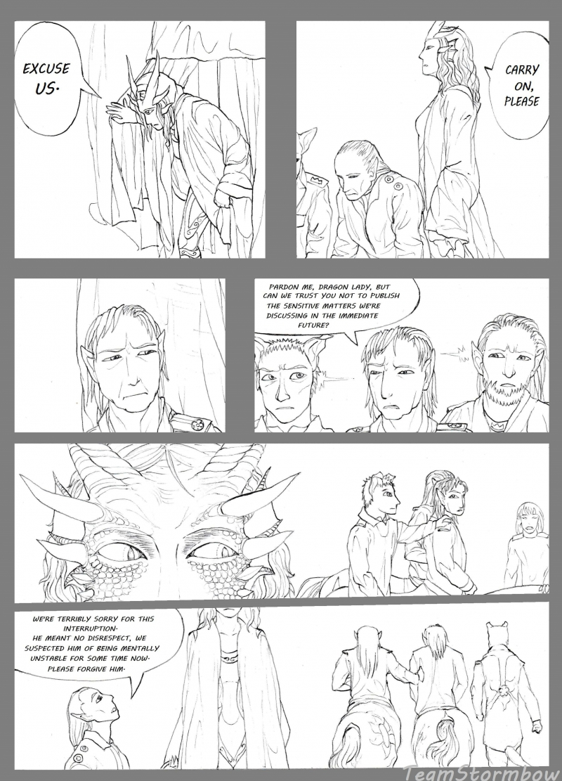 PASTMASTERS page 3