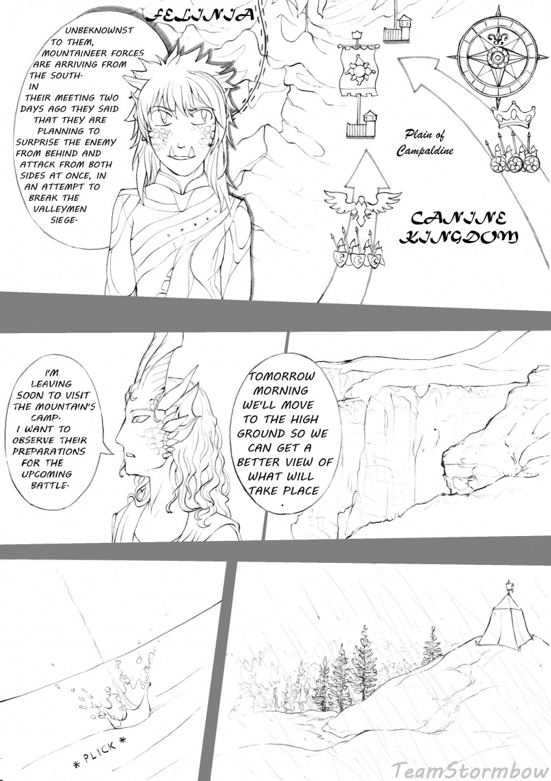 PASTMASTERS page 6