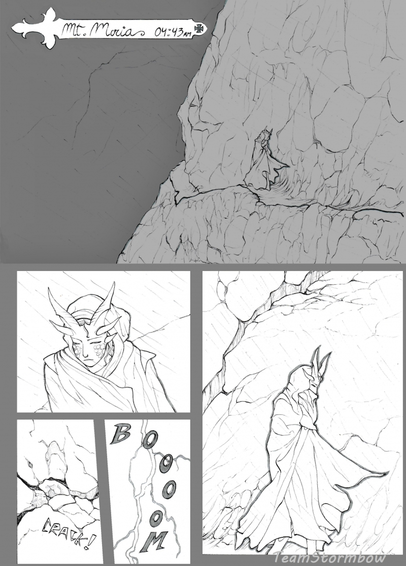 PASTMASTERS page 8
