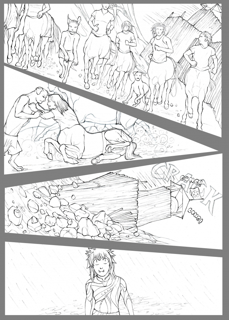 PASTMASTERS page 16