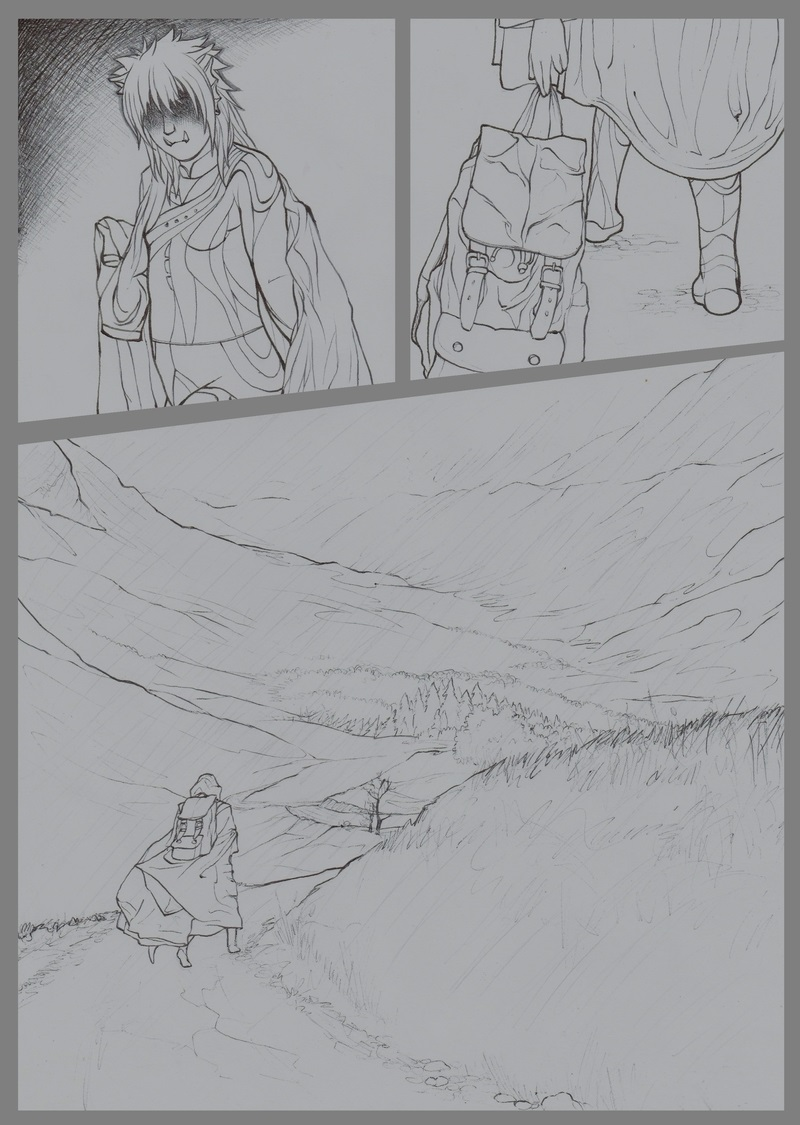 PASTMASTERS page 20