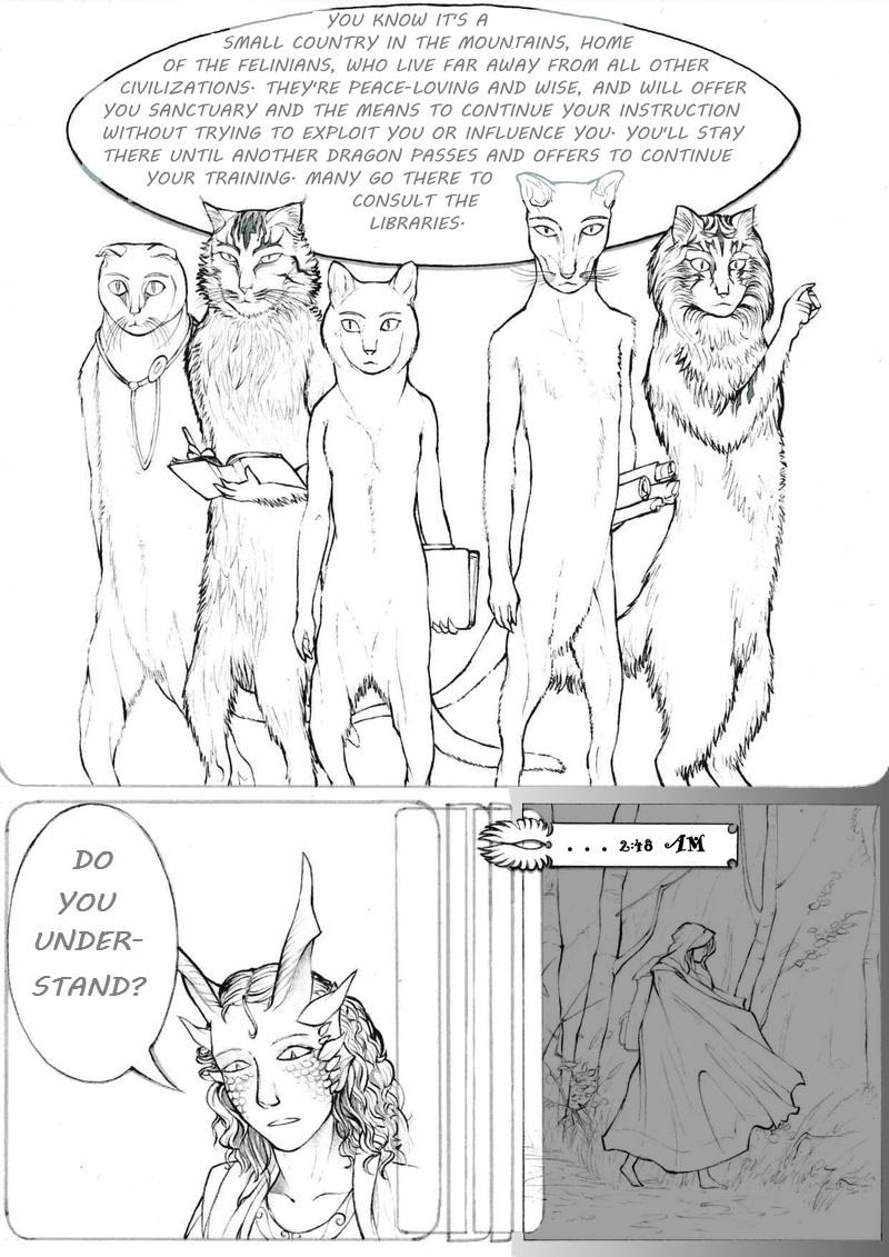PASTMASTERS page 22