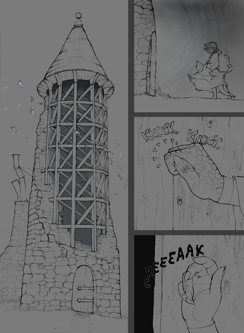 PASTMASTERS page 24