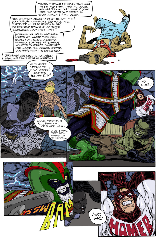 Big Boy, page 9 of 21