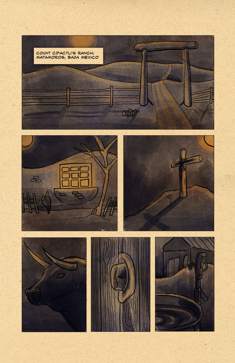 Ch 4: Page 8