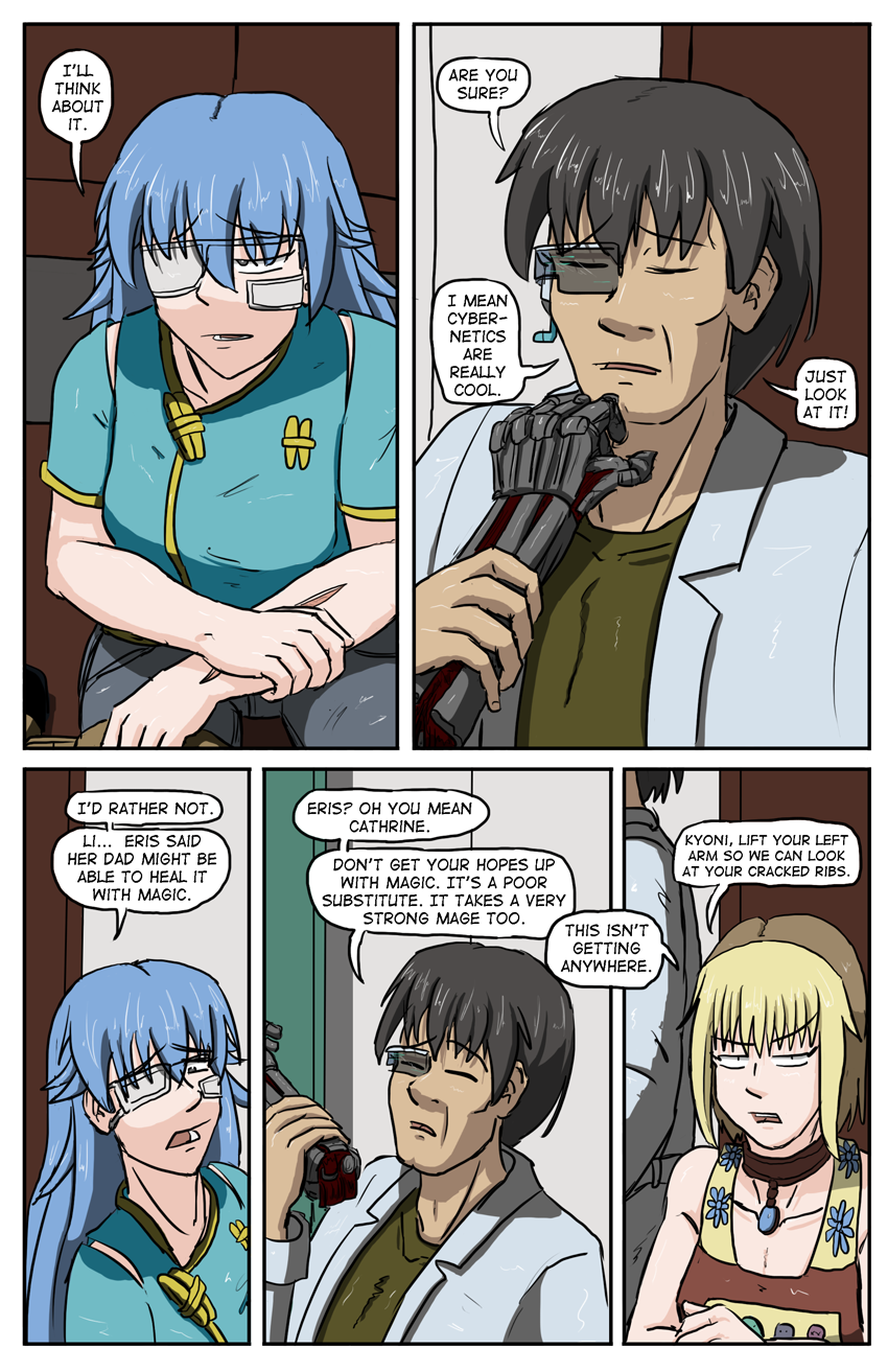 Chapter 9: Page 25