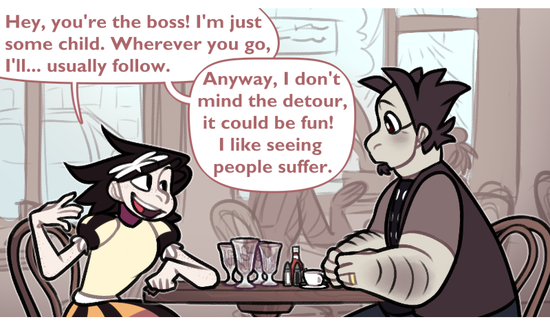 Ch3 Page 56