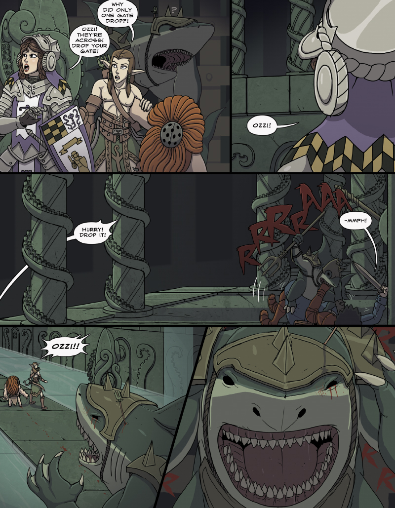 Page 7-12