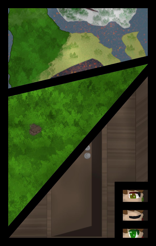 Prologue: Page 1