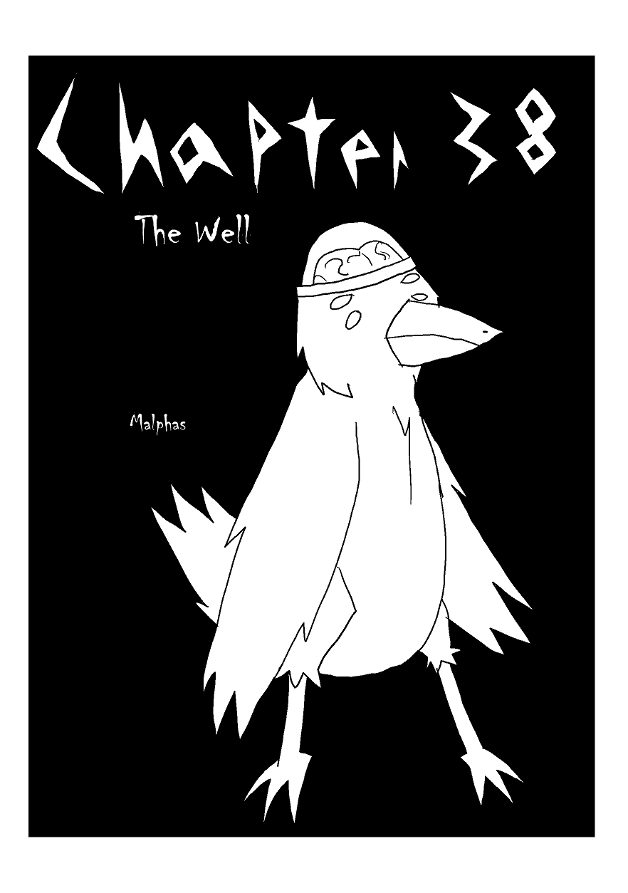 Chapter 38