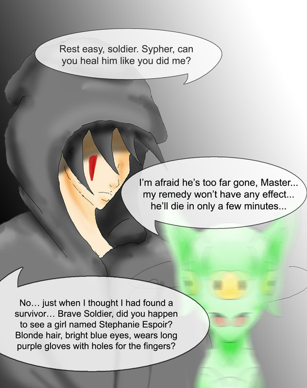 Chapter 3 - Page 16