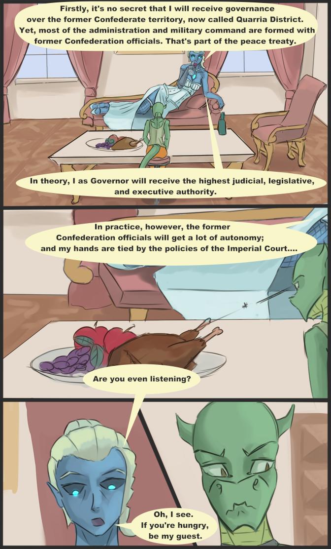 03-03 Words Versus Food