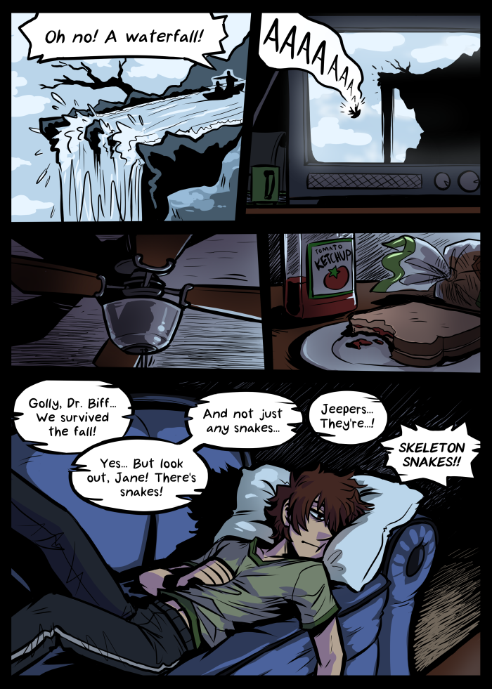 CH2 - For Joy - 86