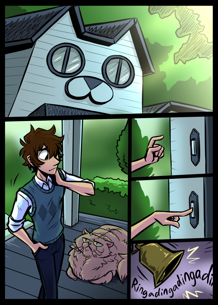 CH2 - For Joy - 88