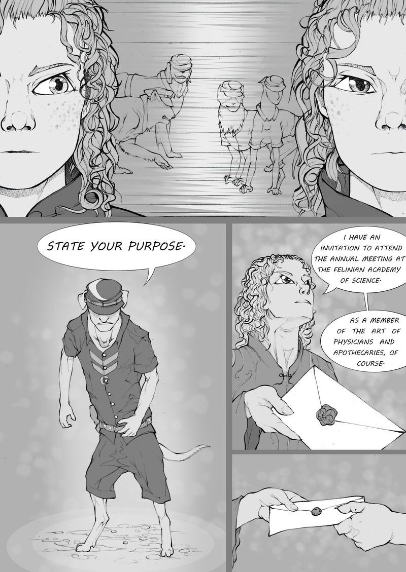 NEVERMORE page 4