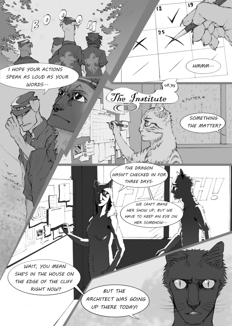 NEVERMORE page 7