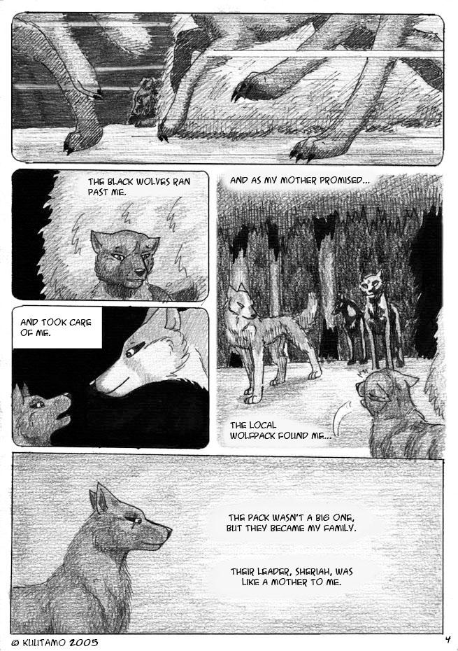 Prologue - Page 4