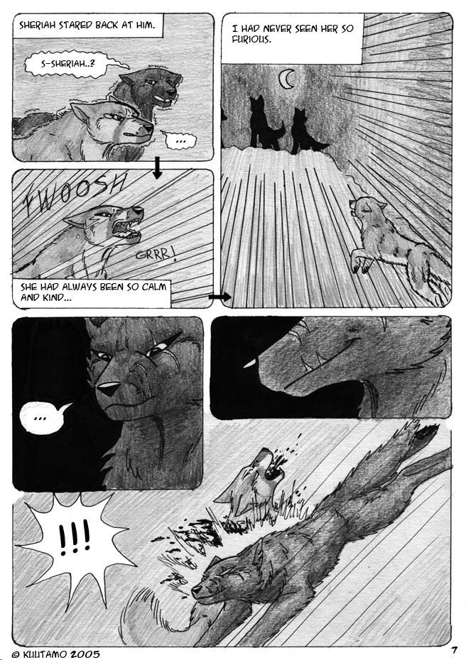Prologue - Page 7