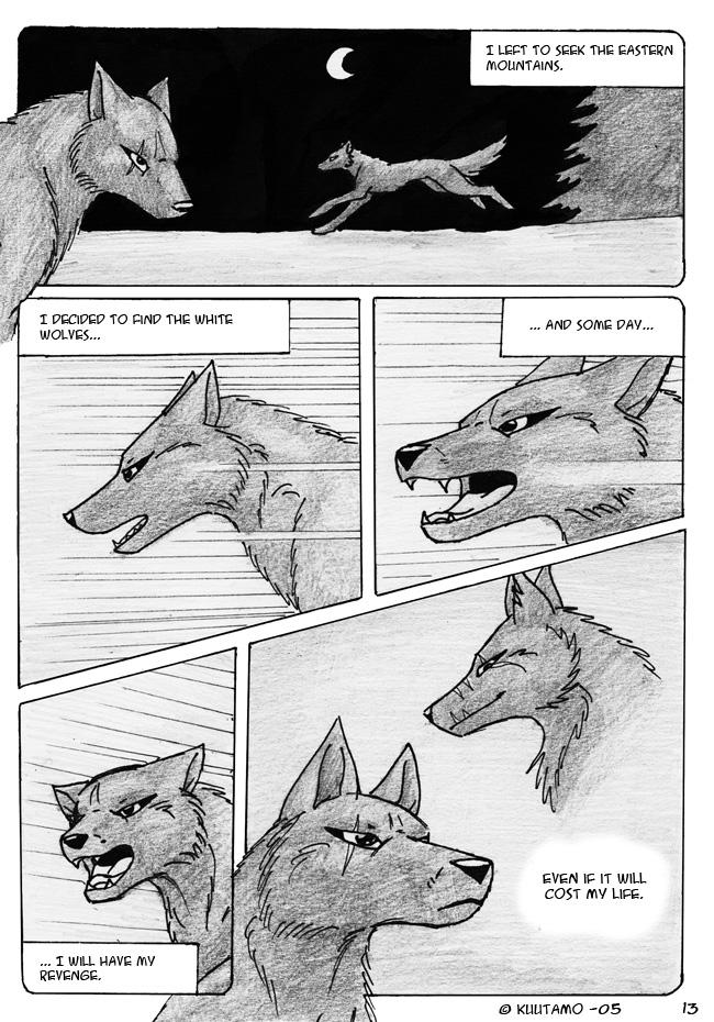 Prologue - Page 13
