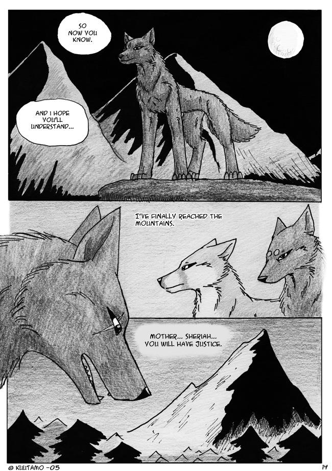 Prologue - Page 14