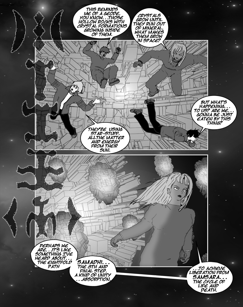 Chapter 13 page 20