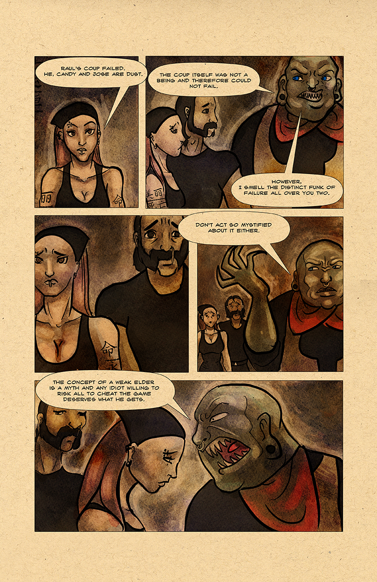 Ch 4: Page 9