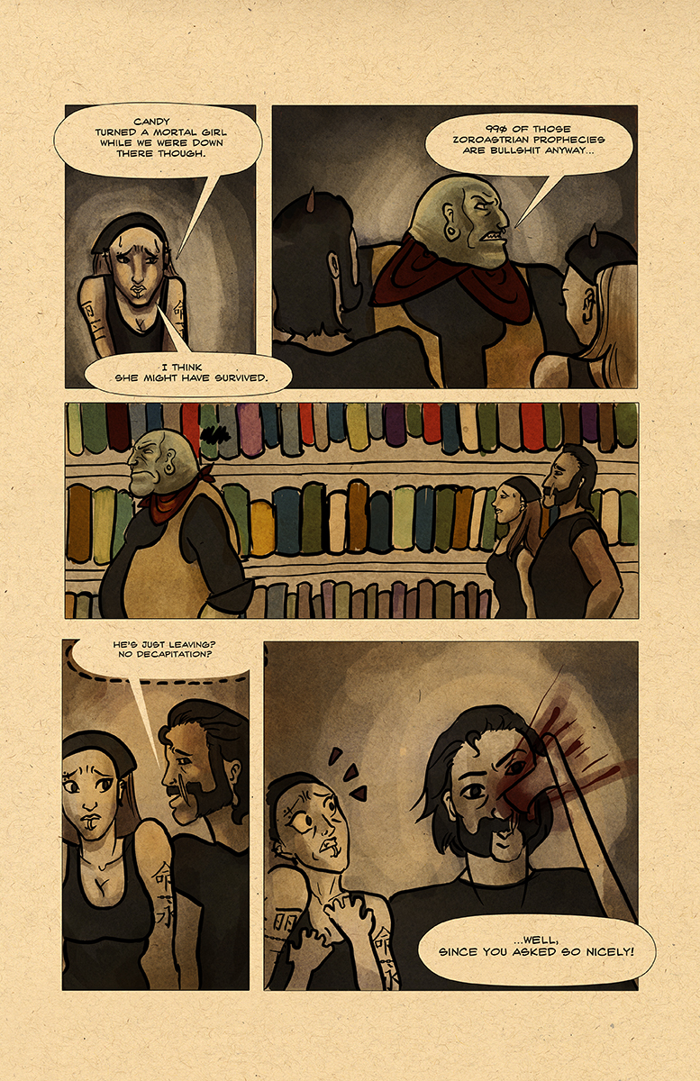 Ch 4: Page 10