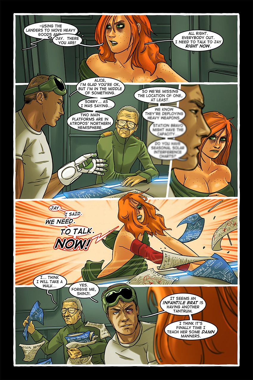 Episode 3 - Page 50