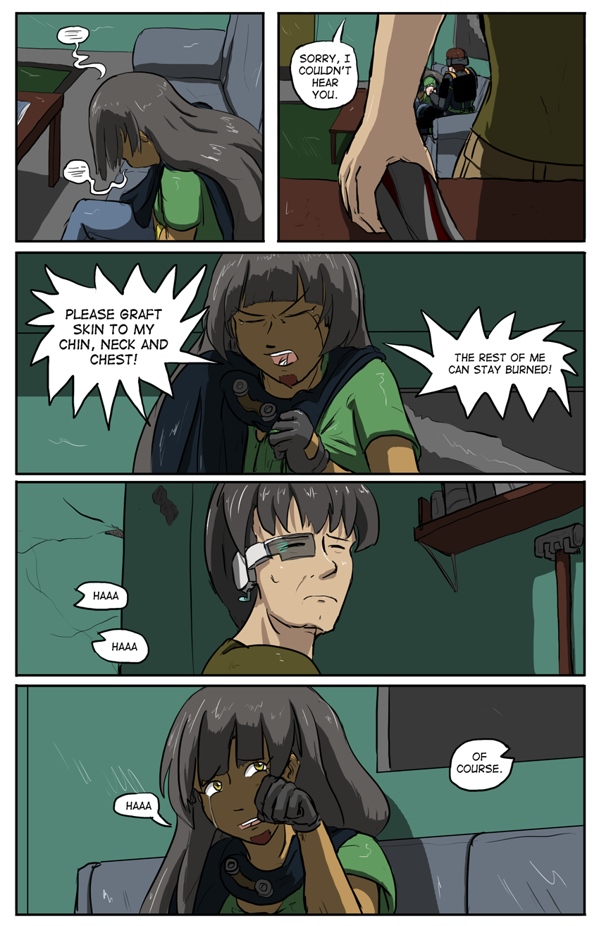 Chapter 9: Page 28