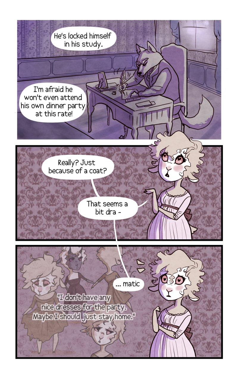 Chapter 5: Page 10