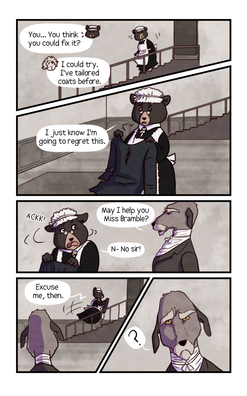 Chapter 5: Page 12