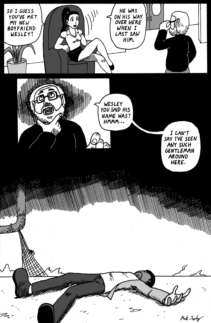 Chapter 007 pg 15