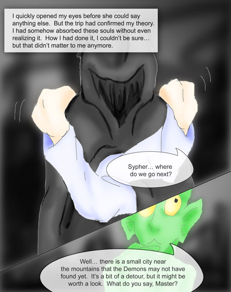 Chapter 5 - Page 13