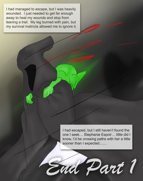 Chapter 5 - Page 35