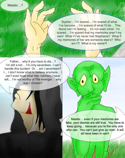 Chapter 6 - Page 4