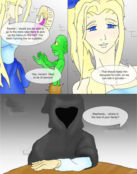 Chapter 6 - Page 15