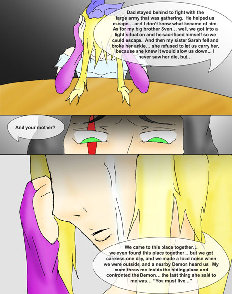 Chapter 6 - Page 16