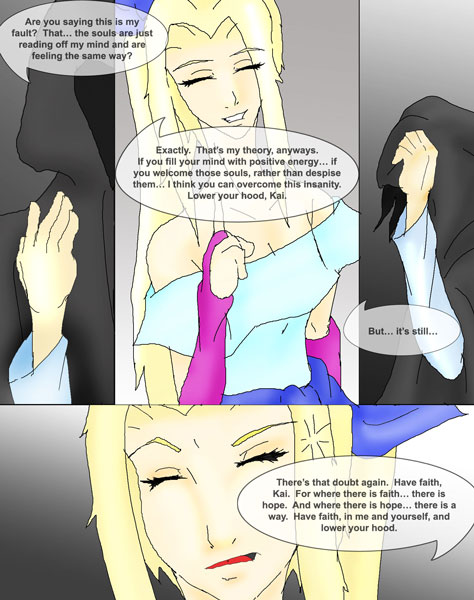 Chapter 6 - Page 19