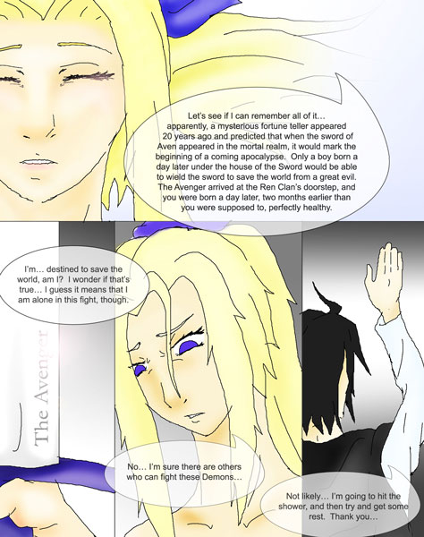 Chapter 6 - Page 24