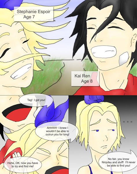 Chapter 7 - Page 3