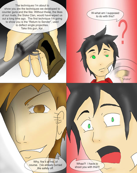 Chapter 7 - Page 13