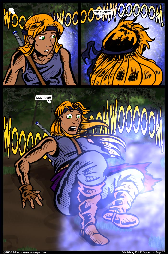Issue 1 Page 10