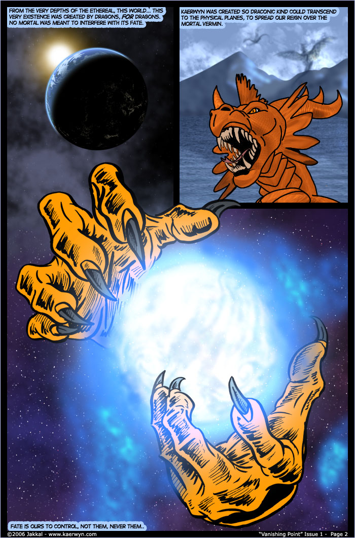 Issue 1 Page 2