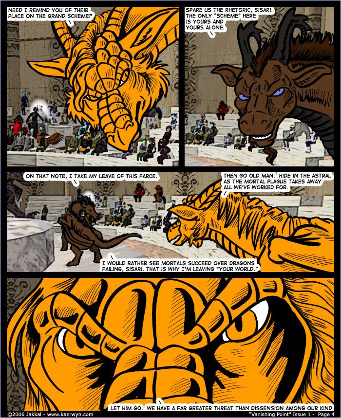 Issue 1 Page 4