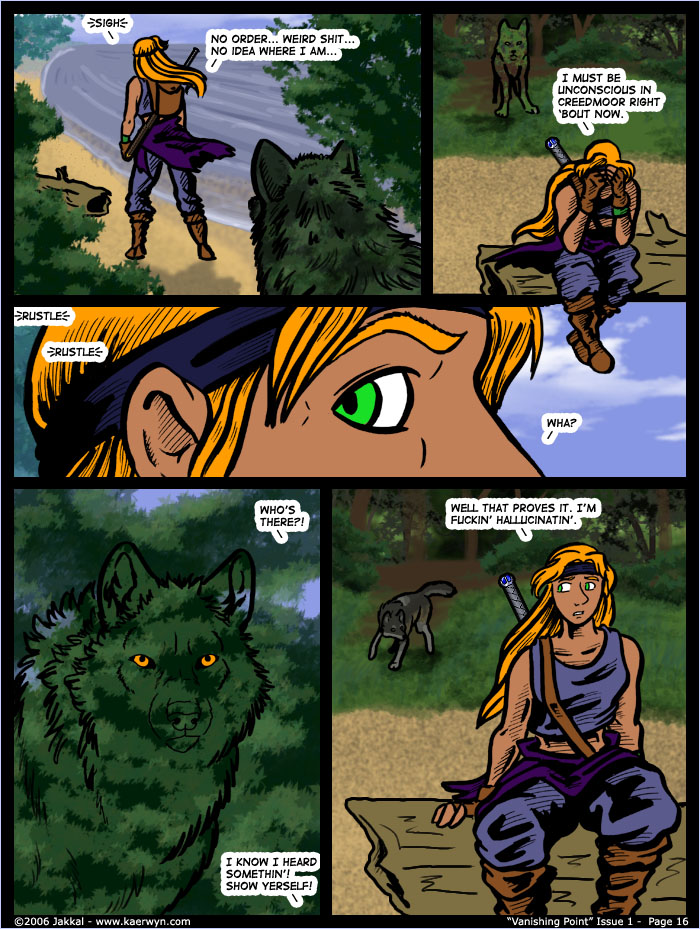 Issue 1 Page 16
