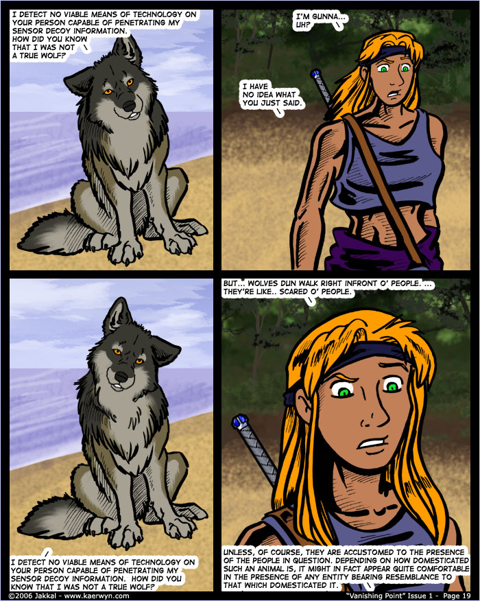 Issue 1 Page 19