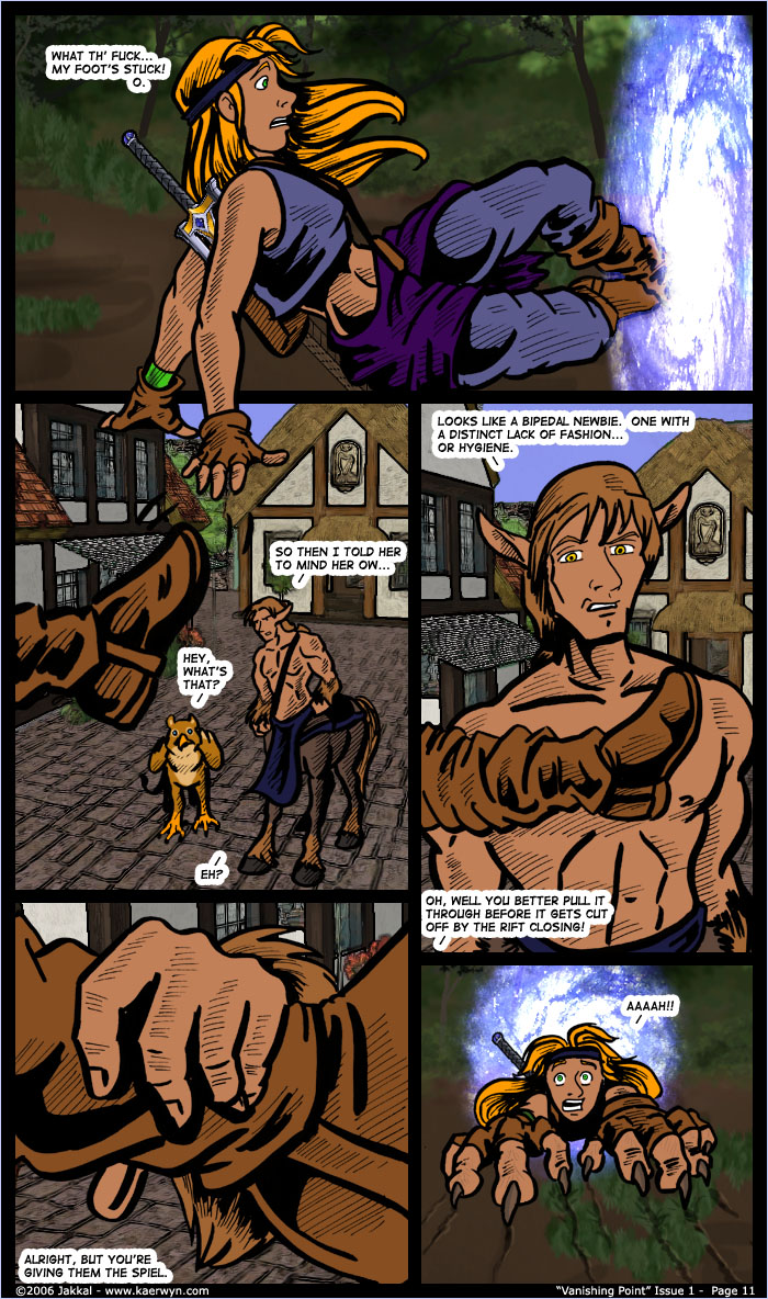 Issue 1 Page 11